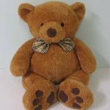 Teddy Bear STB-11