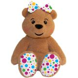Teddy Bear STB-13