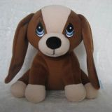 Dog Plush Toys SPA-015