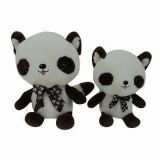 Cartoon Plush Toys SCT-04