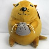 Cartoon Plush Toys SCT-011