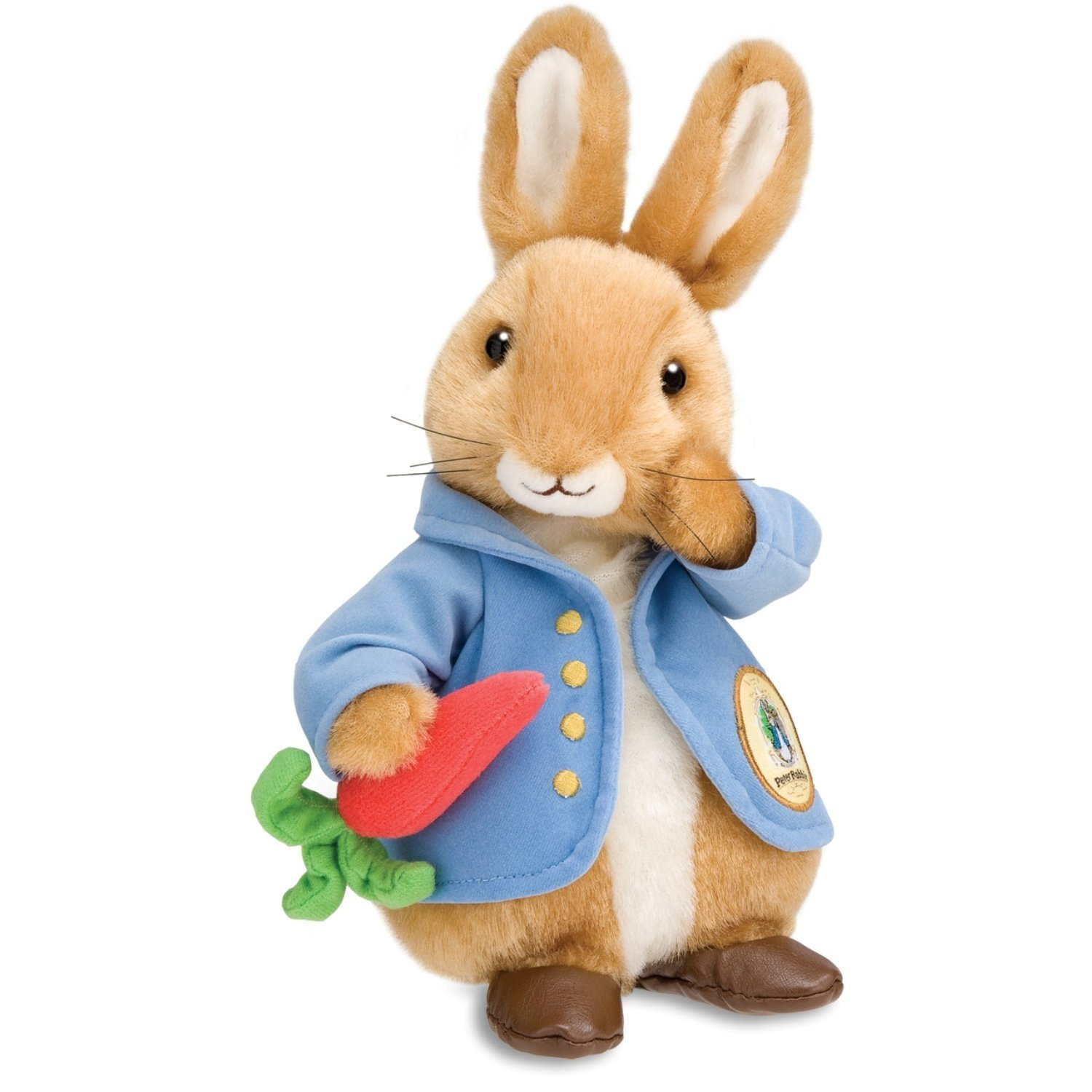 Rabbit Plush Toys SPA-018