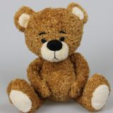Teddy Bear STB-040
