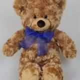Teddy Bear STB-039