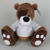Teddy Bear STB-36