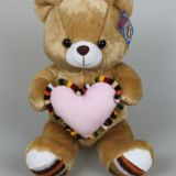 Teddy Bear STB-34