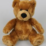 Teddy Bear STB-33