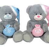 Teddy Bear STB-31