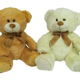 Teddy Bear STB-30