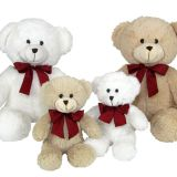 Teddy Bear STB-29