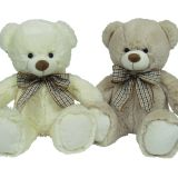Teddy Bear STB-28