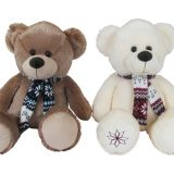 Teddy Bear STB-27