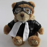 Teddy Bear STB-23