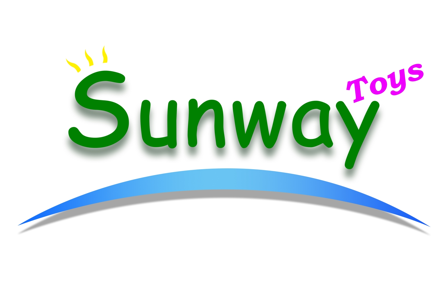Sunway Toys-Professional Toys Manufactory - Stuffed toys,Musical toys,Cartoon Toys