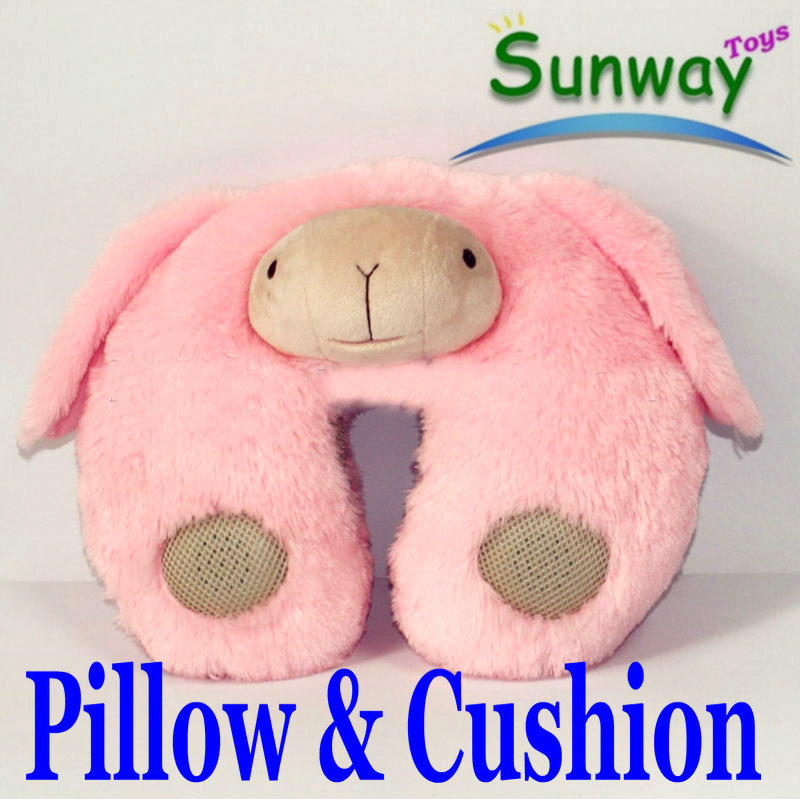 Pillow & Cushion 0